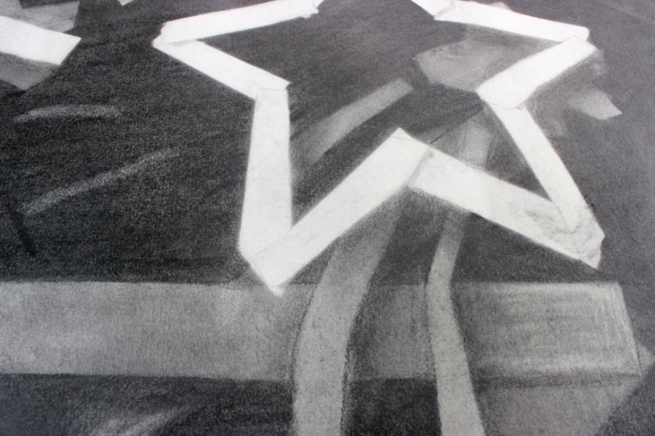 Stars detail1
