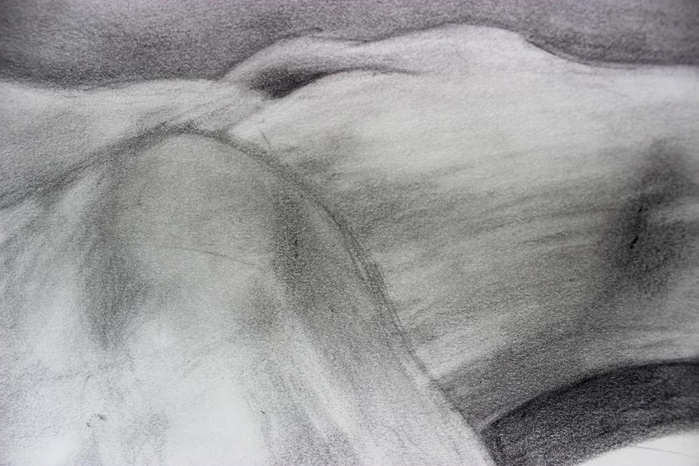 Torso detail2
